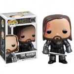 Funko POP! Game of Thrones The Hound