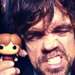 Funko-Tyrion-Lannister