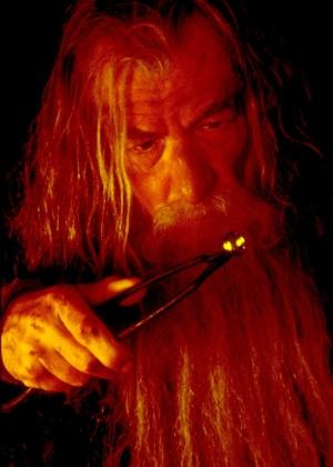 O Anel que Inspirou Tolkien a Escrever O Hobbit e O Senhor dos Anéis?