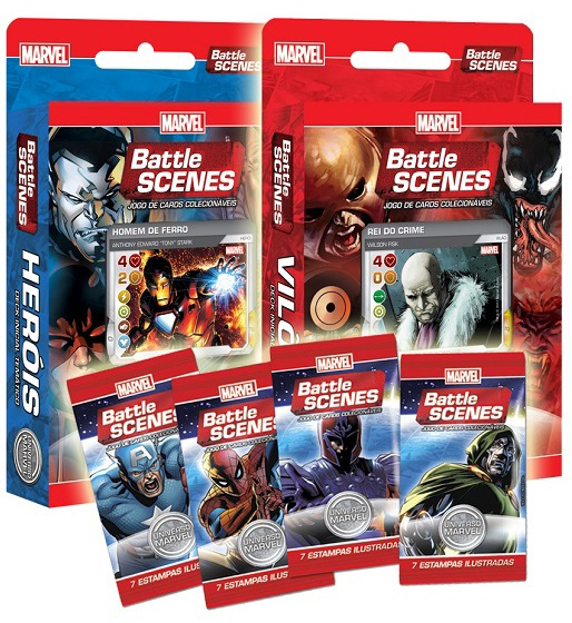 battle-scenes-universo-marvel-super-pack