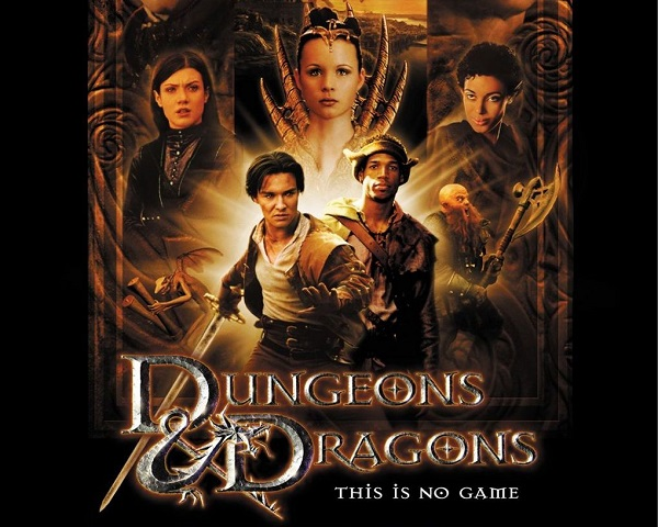 dungeons-and-dragons-movie