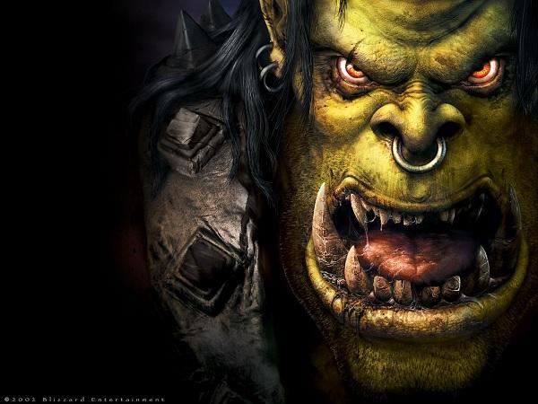 Warcraft: Filme Começa a ser Rodado em Janeiro