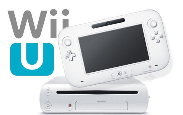 Queda no Preço do Wii U