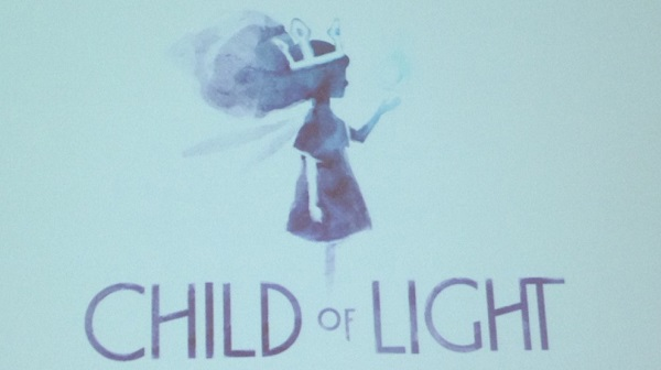 Child of Light, Mais um Game Incrível para 2014