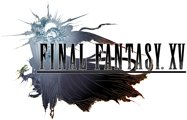 Novo Trailer de Final Fantasy XV