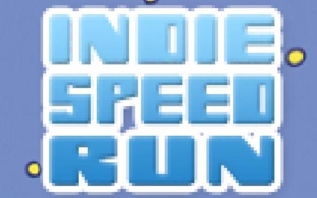 Maratona de Desenvolvimento de Games Ganha Edição Nacional!
