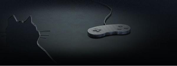Valve Revela SteamOS