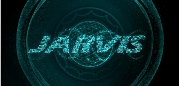 JARVIS disponível como App para Celular