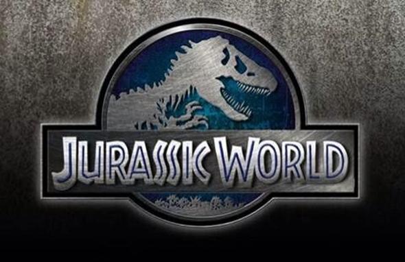 Jurassic World Será Lançado em 2015