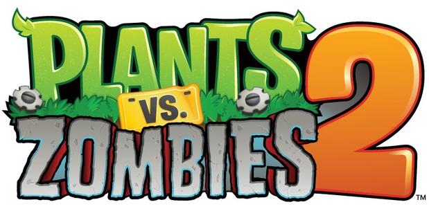 Plants Vs. Zombies 2 sai para Android em Outubro
