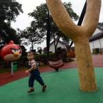 Parque-Angry-Birds-01