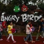 Parque-Angry-Birds-02