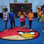 Parque-Angry-Birds-03