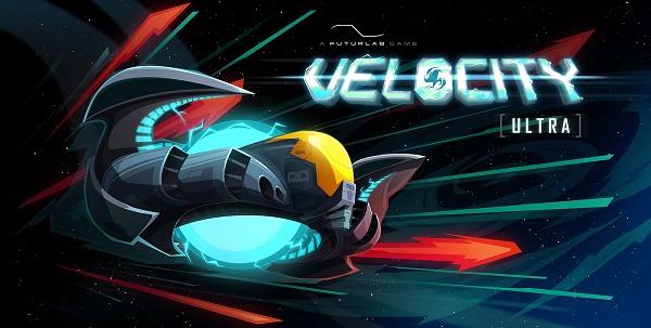 Velocity Ultra Chega Antes do Fim do Ano