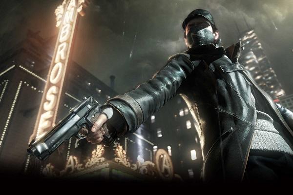Adiamento de Watch Dogs e Queda nos Negócios da Ubisoft