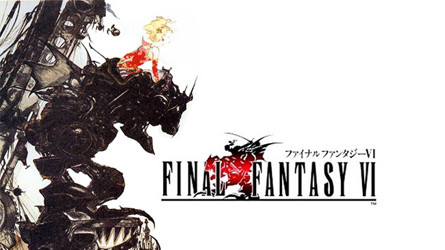 ff6_feature