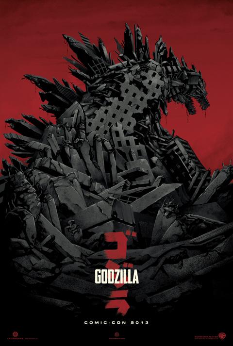 godzilla-2014-comic-con-poster