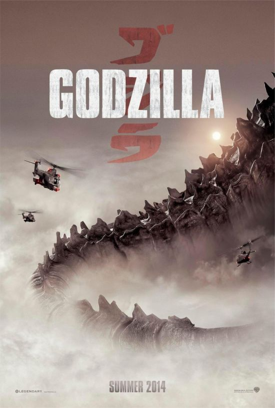 godzilla-movie-poster