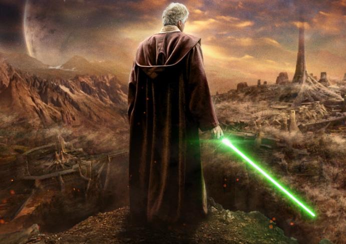 Star Wars VII Não Deverá Atrasar