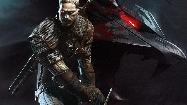 """Estúdio de Witcher 3 Diz que Pirataria """"Faz Parte"""""""