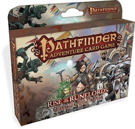 pathfinder adventure card game 01