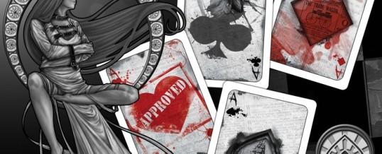Fraude no Kickstarter: Cadeia Neles!
