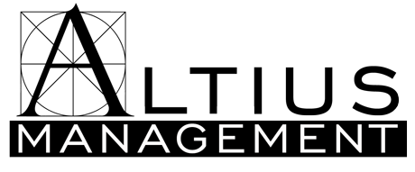 Altius Management