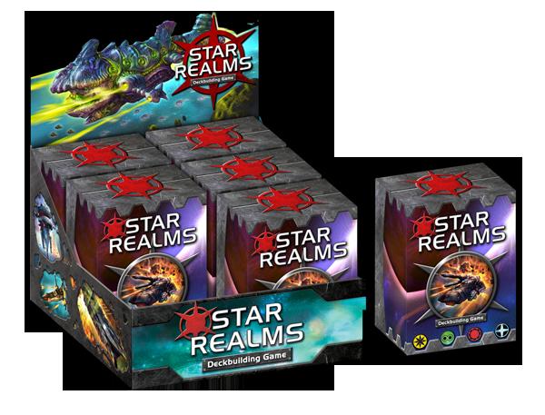 http://loja.raccoon.com.br/card-games/nao-colecionaveis/star-realms-deckbuilding-game/