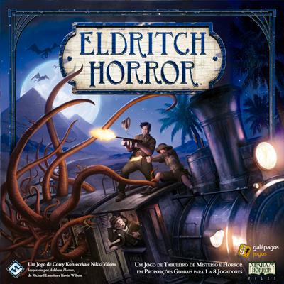 Jogo-Eldritch-Horror
