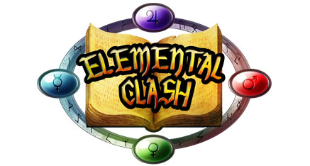 Elemental Chash