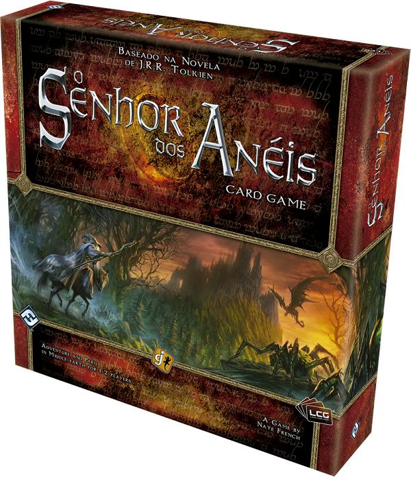 O-Senhor-dos-Aneis-Card-Game-box