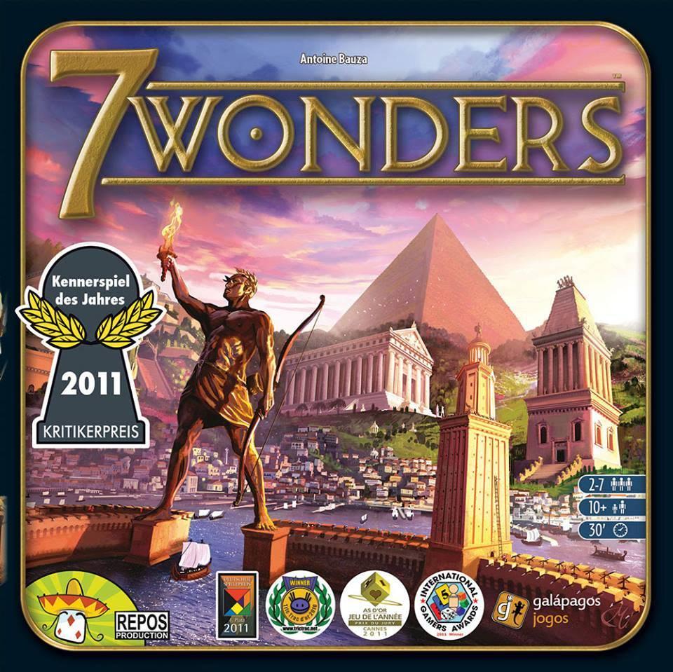 7_Wonders-caixa