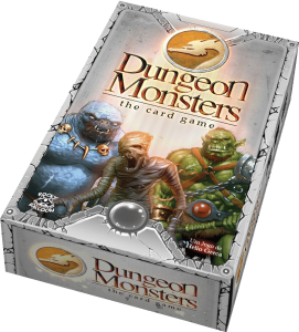 Dungeon-Monsters-The-Card-Game