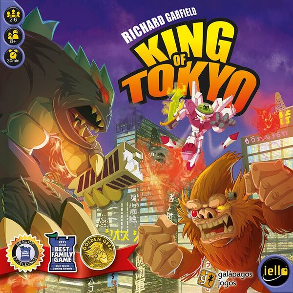 King-of-Tokyo-01
