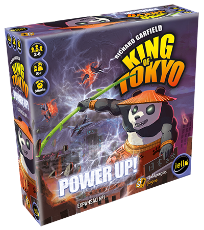 Power-Up-King-of-Tokyo