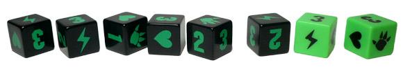 kingoftokyo-dice