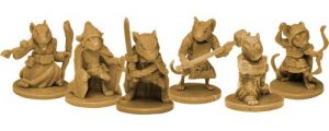 Mice-and-Mystics-figures