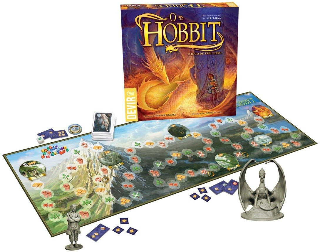 board-game-o-hobbit-em-portugus-portugal-14348-MLB4238385132_042013-F