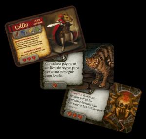 content_jogo-de-tabuleiro-mice-and-mystics-cartas-1