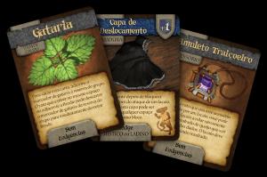 content_jogo-de-tabuleiro-mice-and-mystics-cartas-2