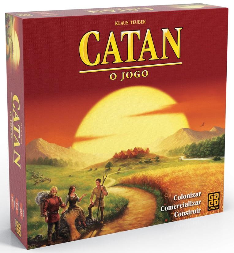 catan_grow