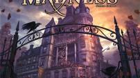 Resenha: Mansions of Madness Segunda Edição