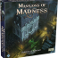 Mansions of Madness Preview: Streets of Arkham e Astral Alchemy