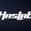 Hasbro Lança Sua Própria Plataforma de Financiamento Coletivo