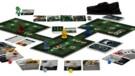 Games workshop Anuncia Space Marine Adventures